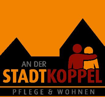 Stadtkoppel Stralsund